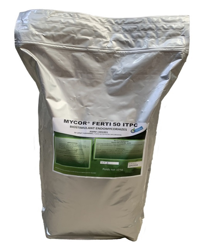 MYCOR® FERTI 50